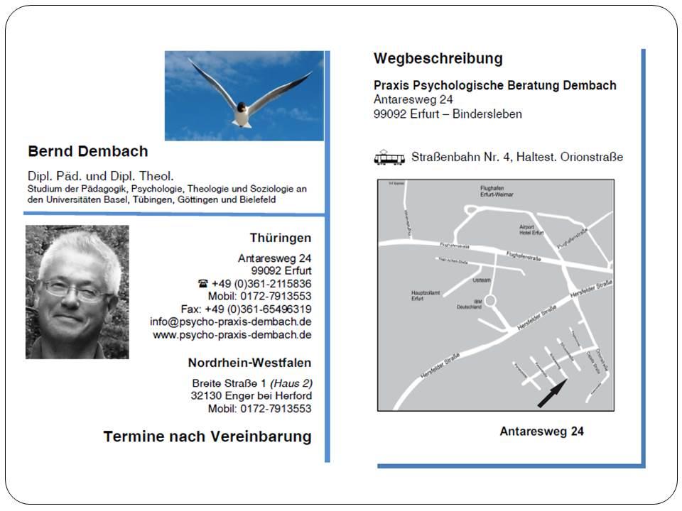 Bund Flyer 2014 neu Seite 2