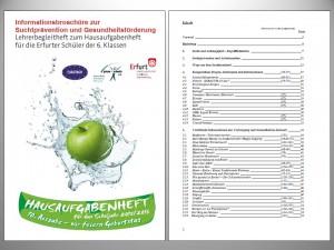 LBH 2015-2016 Deckblatt