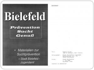 SP Materialien 1995